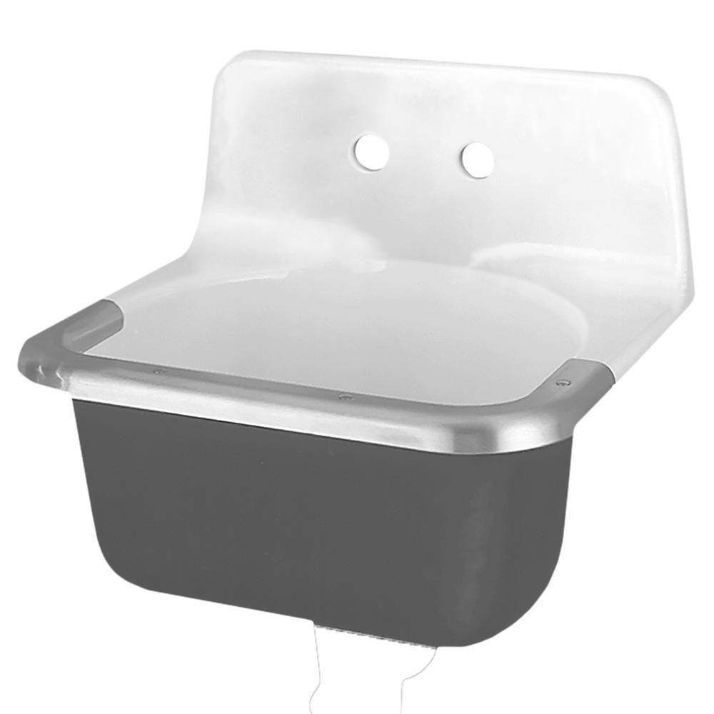 Classy American Standard Lakewell Bathroom Sink American Standard Lakewell Bathroom Sink Wall Mount Sink Bracket Lowes Wall Mount Sink Storage houzz-03 Wall Mount Sink