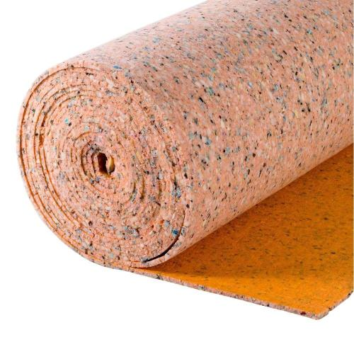 Medium Of Stainmaster Carpet Reviews