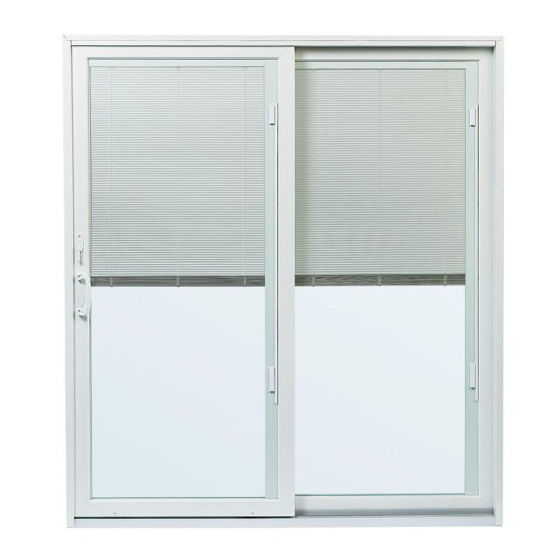 Large Of Anderson French Doors