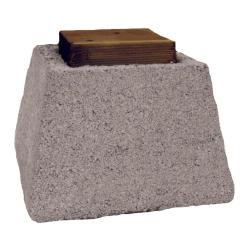 Small Of Home Depot Cinder Blocks