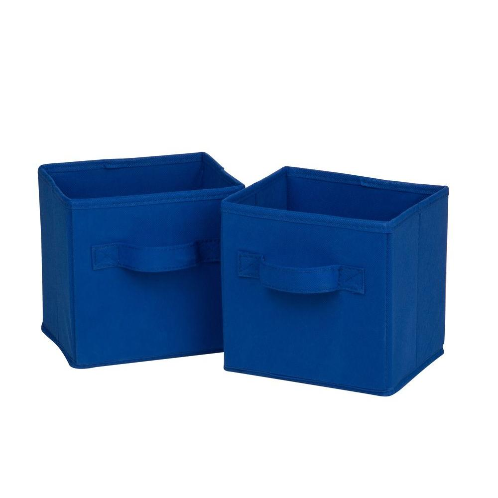 Splendent Home Depot X Mini Fable Storage Bin X Mini Fable Storage Bin Collapsible Storage Bins Lowes Collapsible Storage Bins Sam S Club baby Collapsible Storage Bins