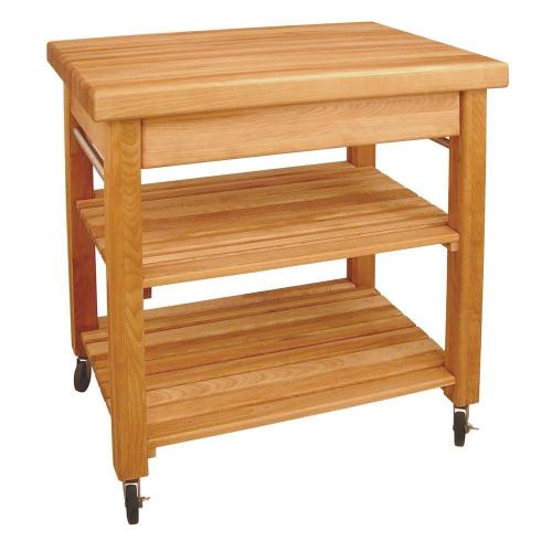 Relieving Catskill Craftsmen French Country Kitchen Cart Seating French Country Kitchen Island Ideas Storage Catskill Craftsmen French Country Kitchen Cart Storage French Country Kitchen Island