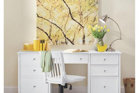 white home decorators collection desks 0151200410 64 1000