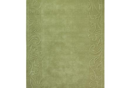 sage home decorators collection area rugs 2921440620 64 1000