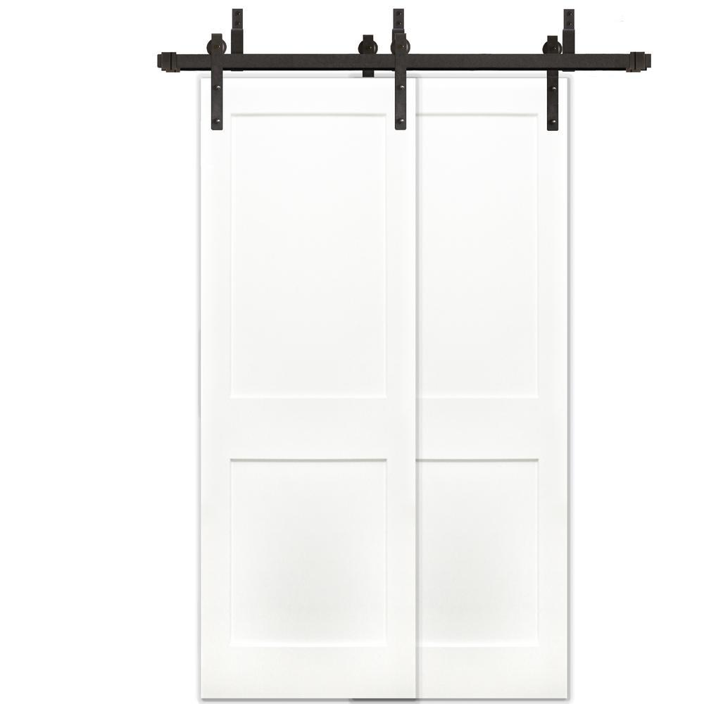 Fullsize Of Home Depot Barn Doors