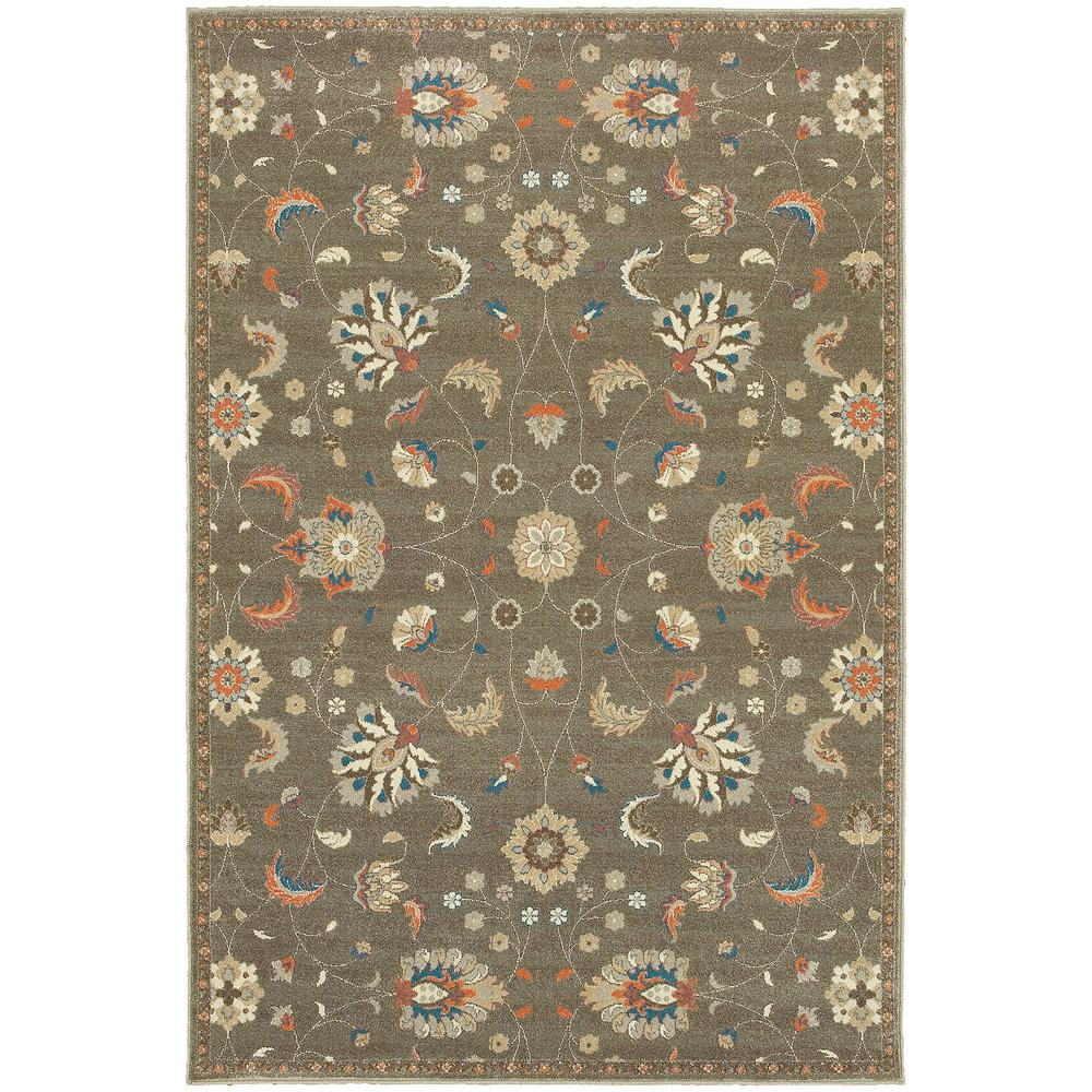 Sightly Home Decorators Collection Durham Brown X Area Rug Home Decorators Collection Durham Brown X Area Rug Home Depot Durham Ct Home Depot Durham Truck Rental houzz-03 Home Depot Durham