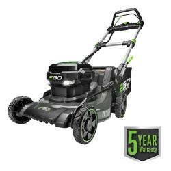 Small Crop Of Lawn Mower Wont Stay Running