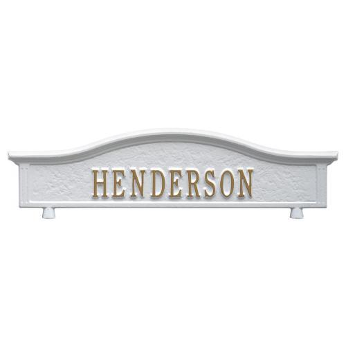 Medium Of Home Depot Henderson