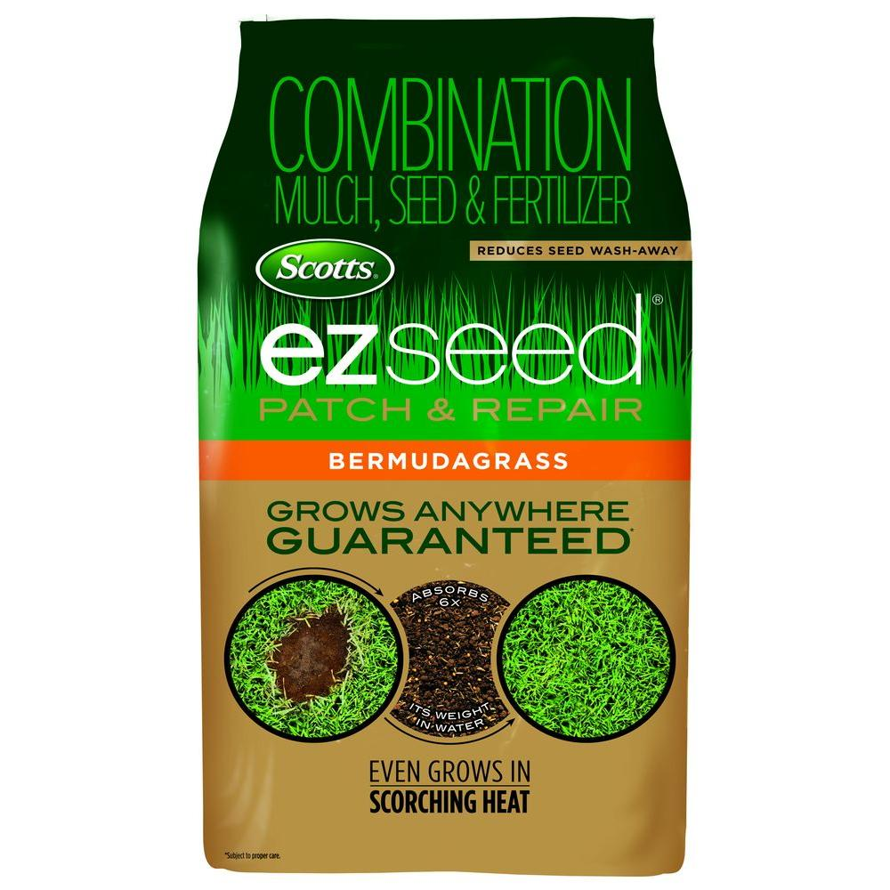 Modish Ez Seed Patch Repair Bermudagrass Bermuda Grass Seed Lawn Care Home Depot Canada Green Grass Seed Youtube Canada Green Grass Seed Coupon houzz-03 Canada Green Grass Seed