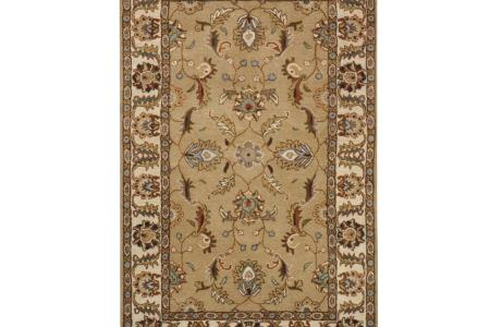 beige home decorators collection area rugs 0167540810 64 1000