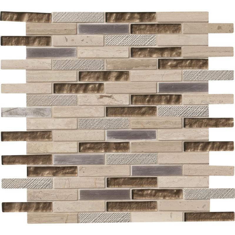 Large Of Home Depot Tile