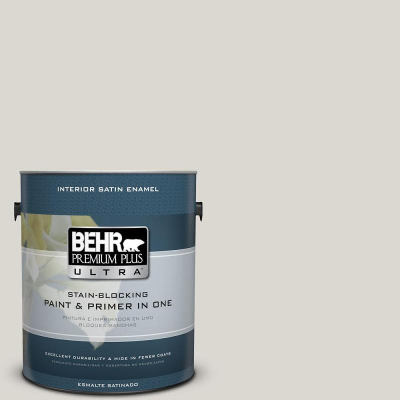 Large Of Behr Silver Drop