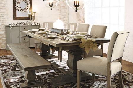 antique grey home decorators collection dining chairs nb 046ag 64 1000