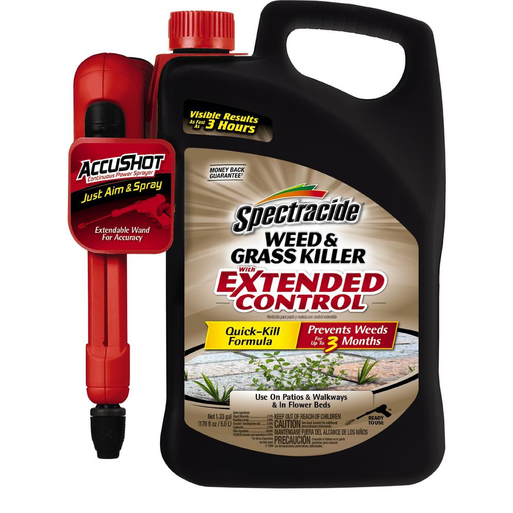 Exquisite Spectracide Weed Grass Killer Accushot Spectracide Sprayer Parts Home Garden Compare Prices At Nextag Spectracide Weed S Per Gallon Spectracide Weed S Rainproof houzz 01 Spectracide Weed Stop