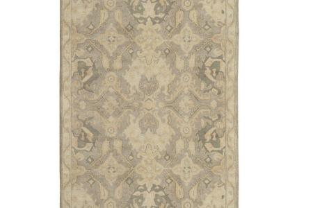 grey home decorators collection area rugs 5094910270 64 1000