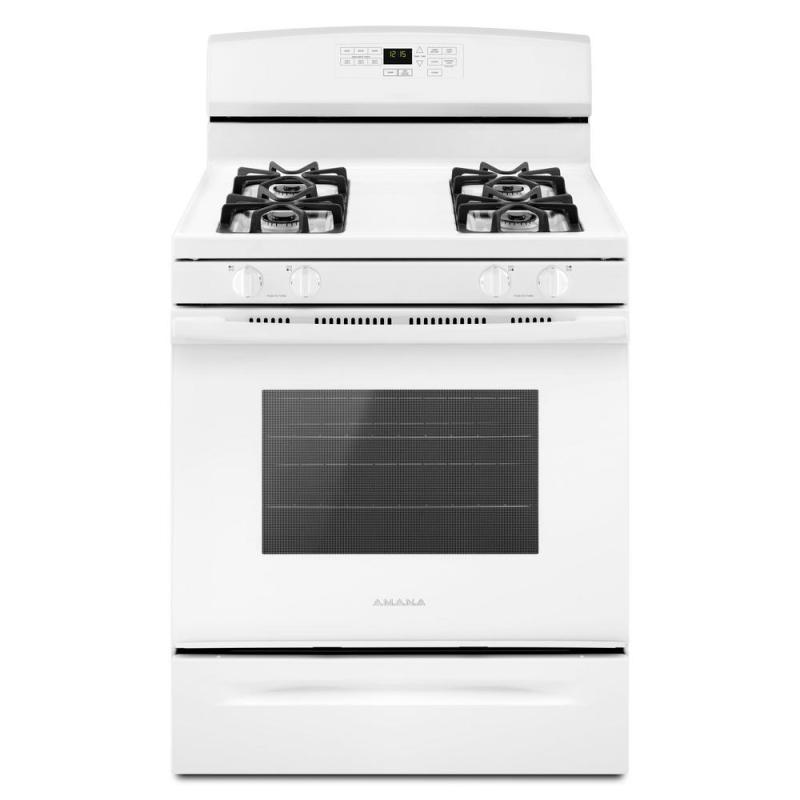 Large Of Sears Gas Stoves