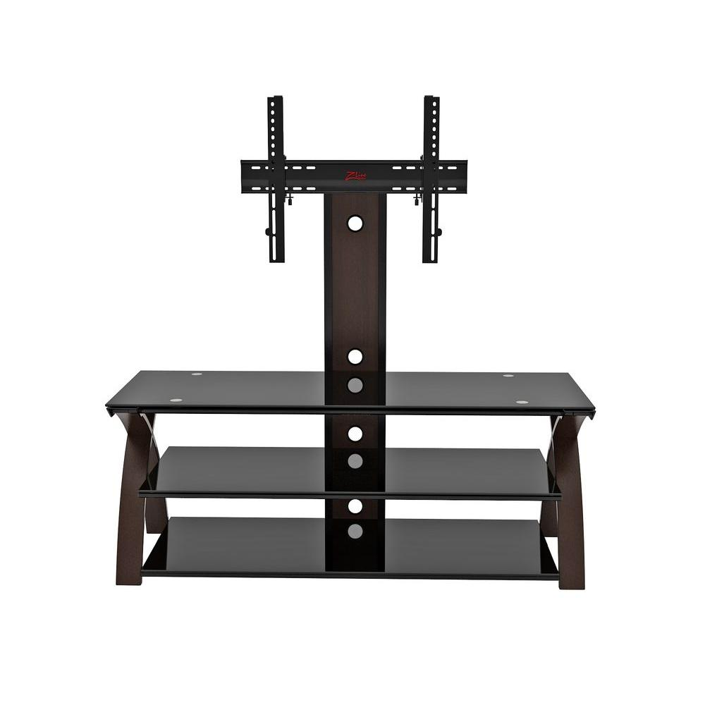 Formidable Wheels Tv Mount Stand Costco Television Mount System Tv Mount Stand Designs Willow Flat Panel Television Mount System Designs Willow Flat Panel houzz 01 Tv Mount Stand