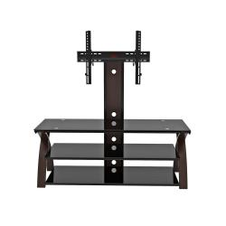Small Crop Of Tv Mount Stand