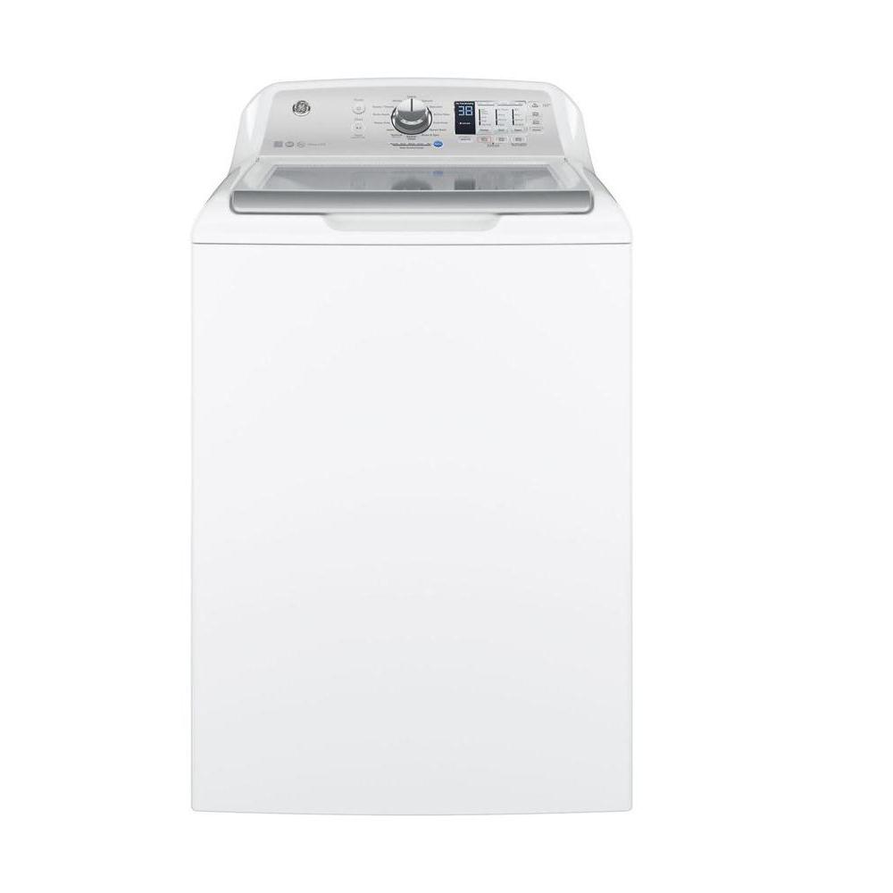 Astonishing Makes Loud Noise Whirl Washer Won T Wash Or Spin Load Washing Energy Ge Load Washing Machine Whirl Washer Won T Spin houzz-03 Whirlpool Washer Wont Spin