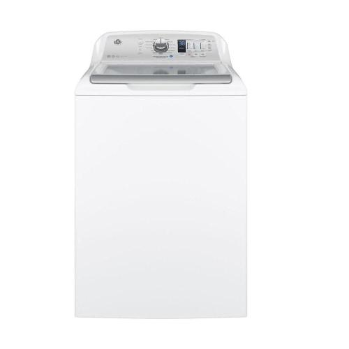 Medium Of Whirlpool Washer Wont Spin