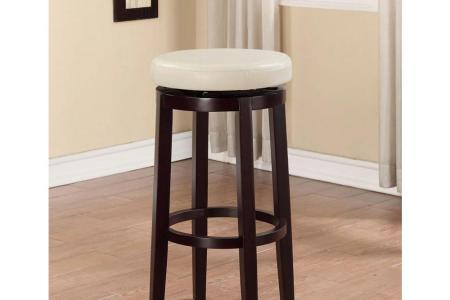 rice linon home decor bar stools 98353kric 01 kd 64 1000