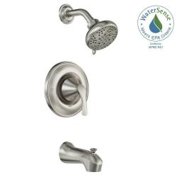 Small Crop Of Tub And Shower Faucets