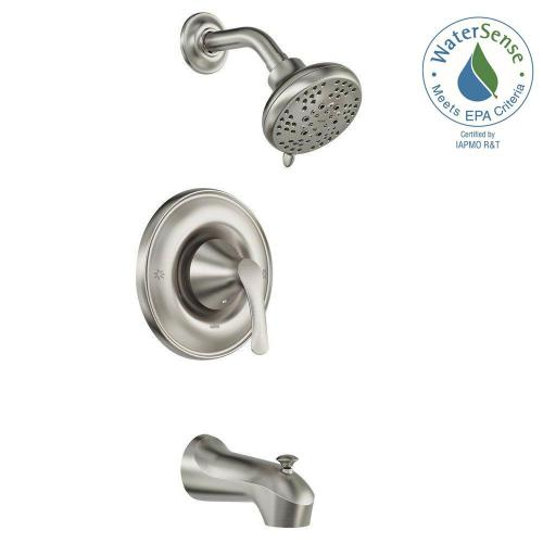 Medium Crop Of Tub And Shower Faucets
