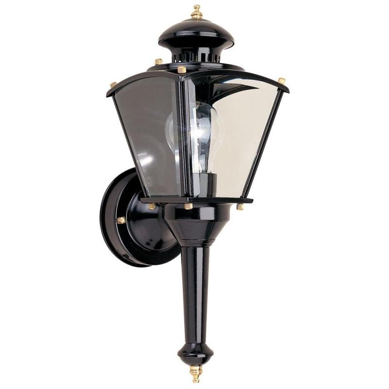 Large Of Motion Sensor Outdoor Wall Light