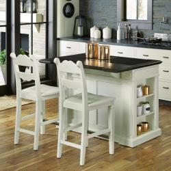 Small Crop Of Home Style Kitchen Island