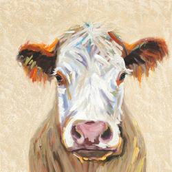 Peculiar Y Decor X Canvas Wall Art Y Decor X Canvas Wall Cow Home Decorations Cow House Decor