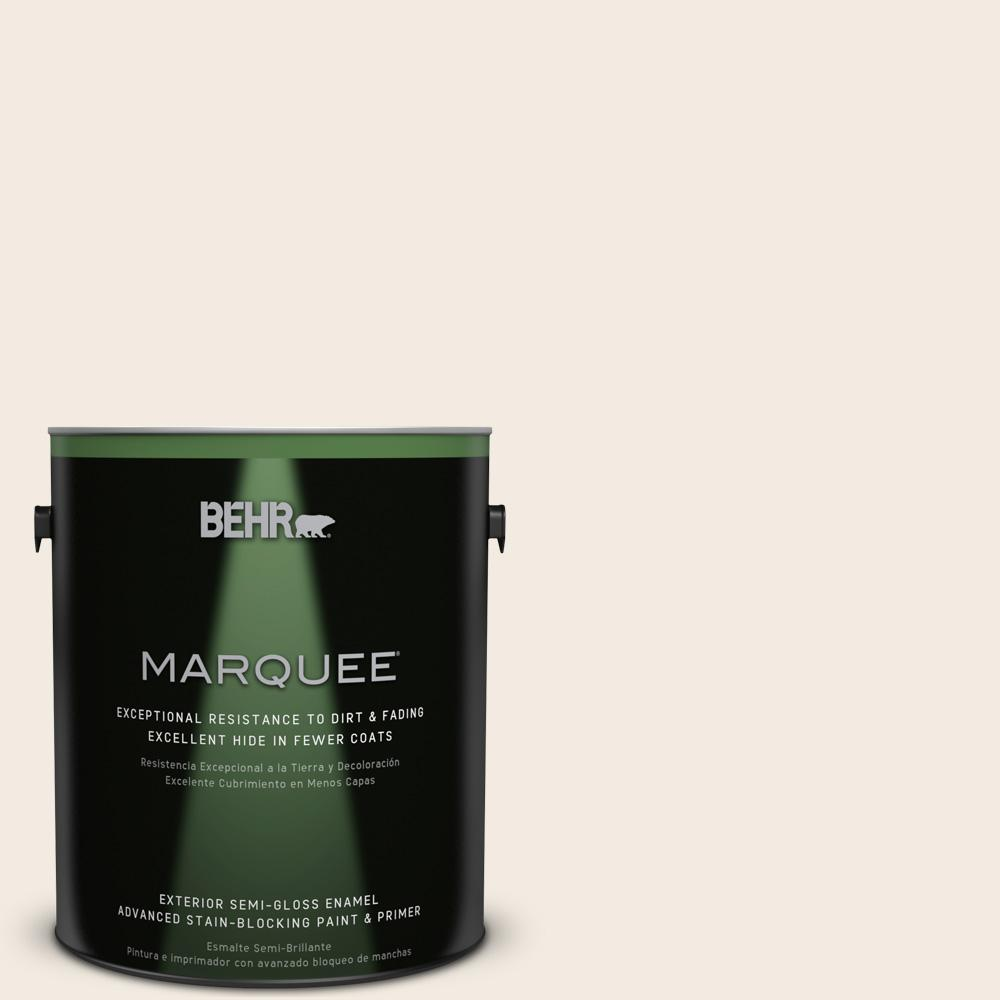 Fascinating Behr Marquee Gal Swiss Coffee Semi Gloss Exterior Paint Swiss Coffee Paint Color Home Depot New House Designs Behr Swiss Coffee Color Code Behr Swiss Coffee 1812 houzz-03 Behr Swiss Coffee