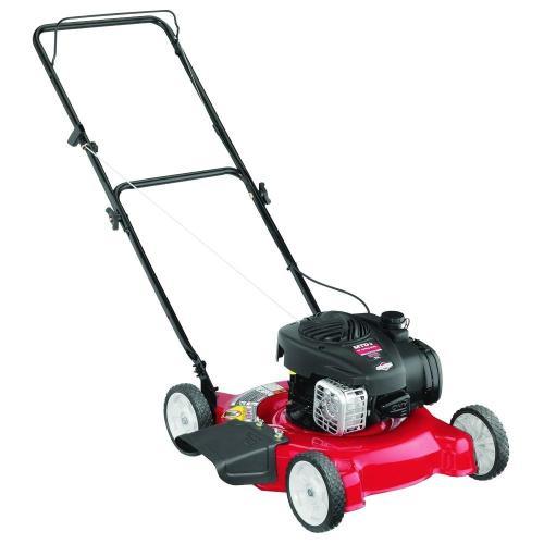 Medium Crop Of Craftsman Lawn Mower Oil
