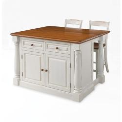 Lummy Seating Home Styles Monarch Kitchen Island Ct Kitchen Islands Sale Nz Home Styles Monarch Kitchen Island Kitchen Islands Sale