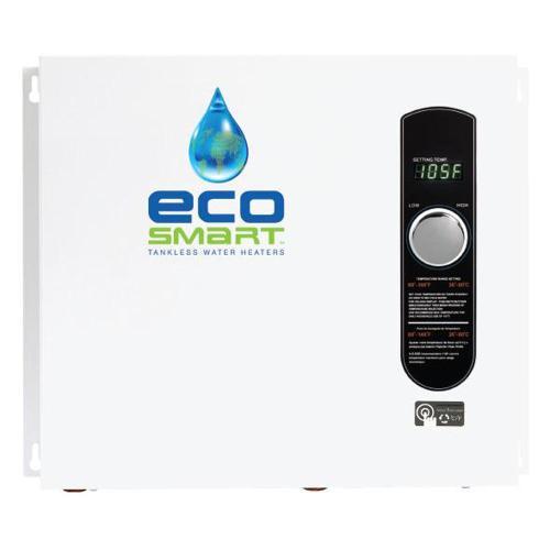 Medium Of Home Depot Tankless Water Heater