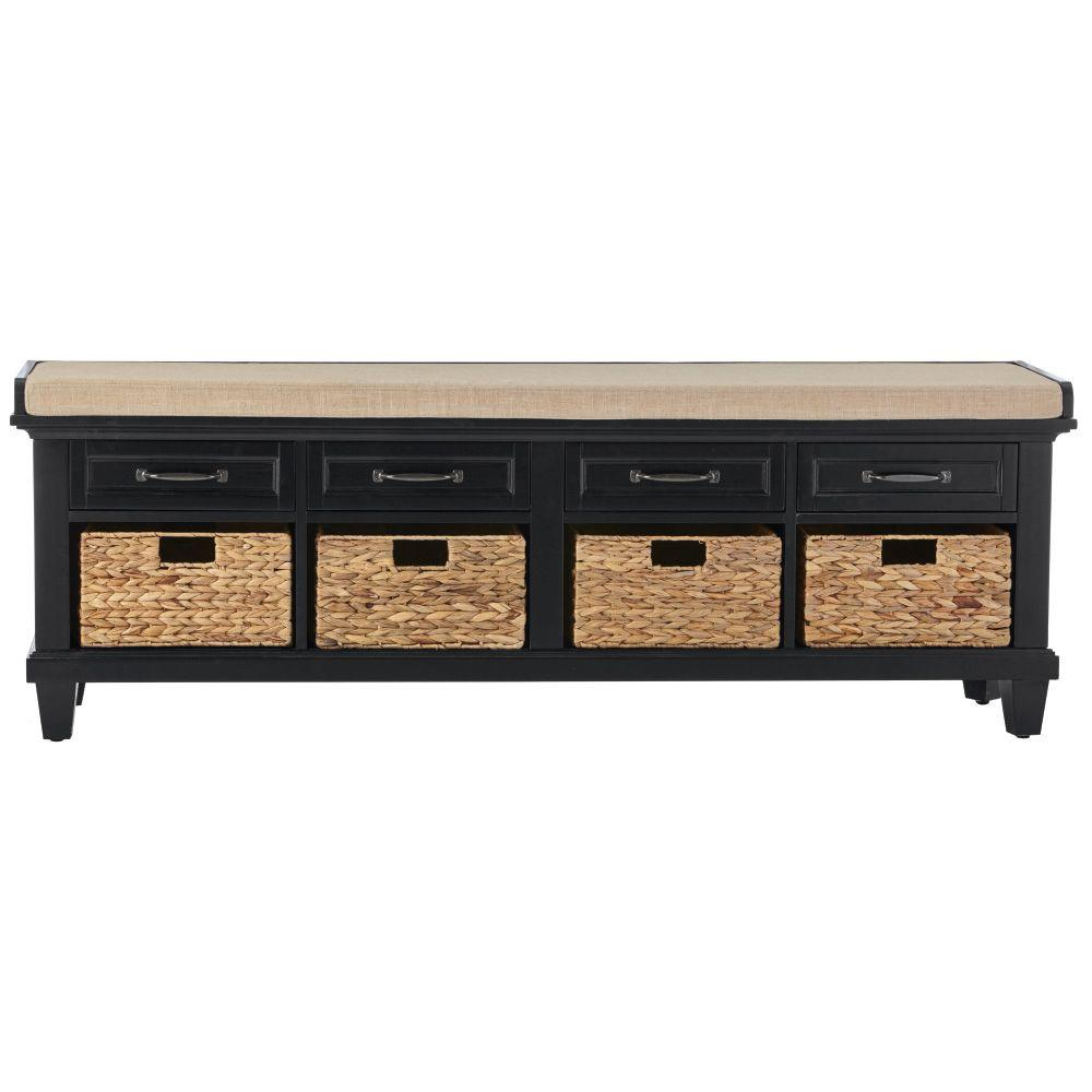 Exquisite Home Decorators Collection Martin Ivory Shoe Storage Home Depot Home Decorators Collection Martin Ivory Shoe Storage Bench Shoe Rack Bench Ideas Shoe Rack Bench Singapore houzz 01 Shoe Rack Bench