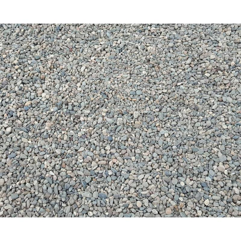 Large Of Home Depot Pea Gravel
