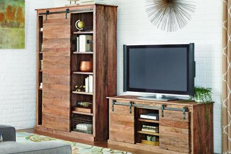 natural home decorators collection tv stands 9528000910 64 1000