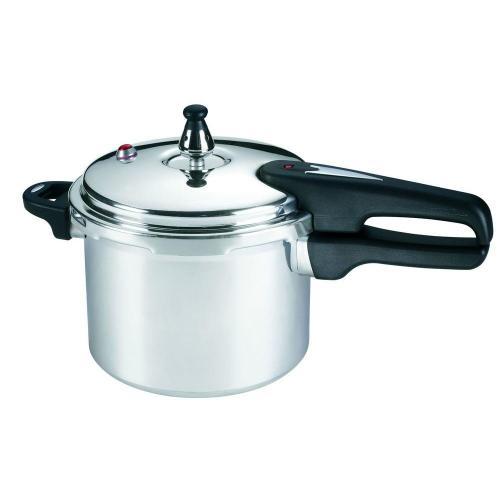 Medium Crop Of Mirro Pressure Cooker