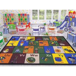 Small Of Kids Area Rugs