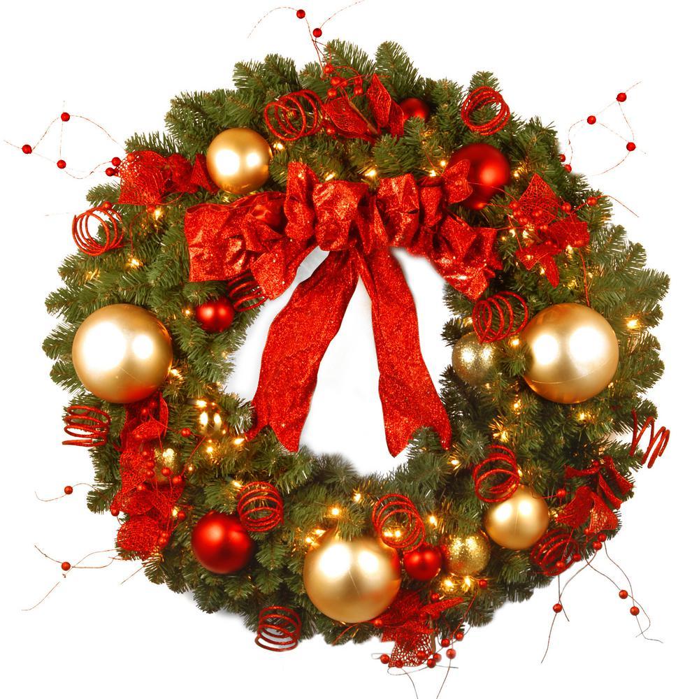 Fullsize Of Home Depot Christmas Hours