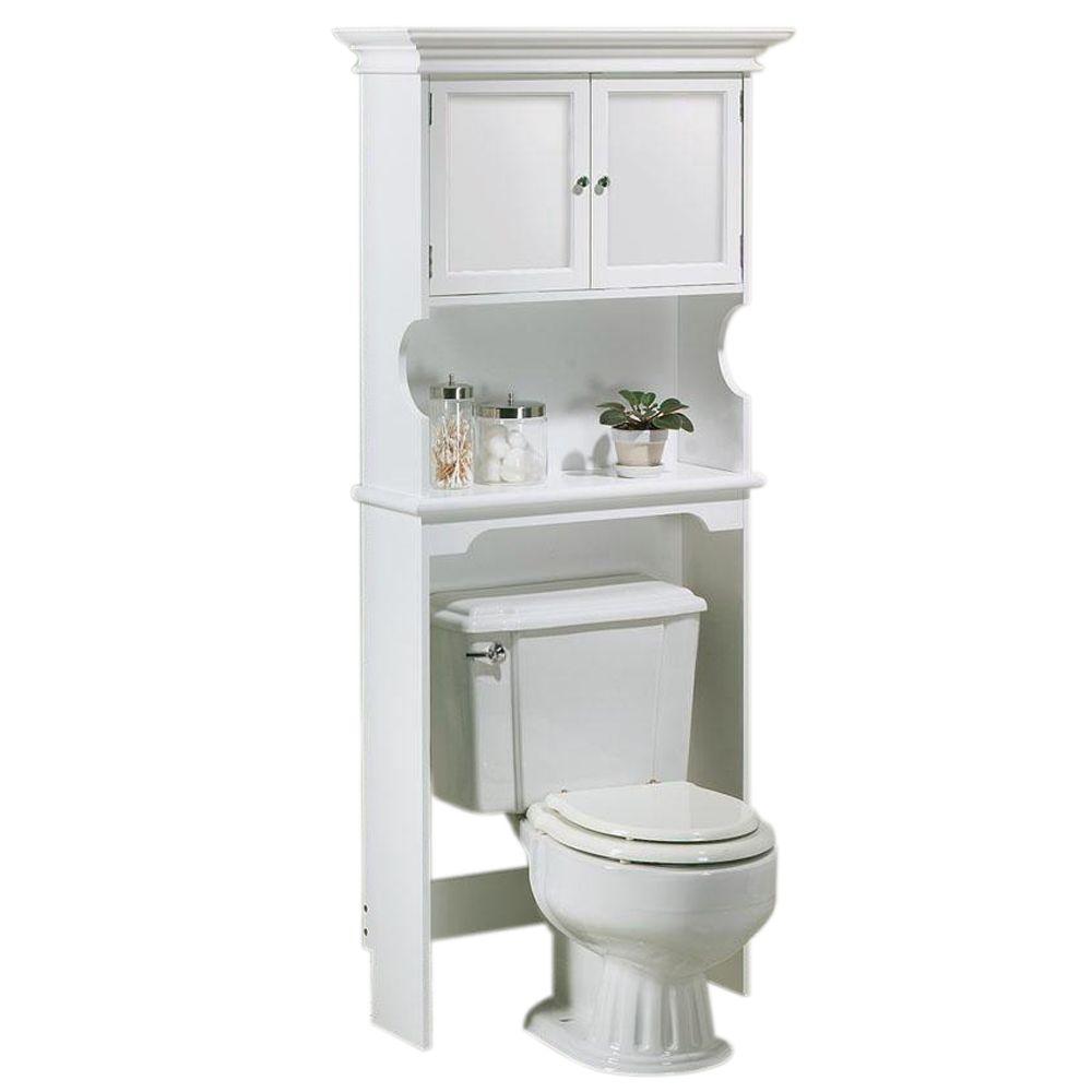 Splendid W Space Saver Storage Bathroom Cabinets Storage Home Depot Bathroom Space Saver Instructions Bathroom Space Saving Ideas houzz 01 Bathroom Space Savers