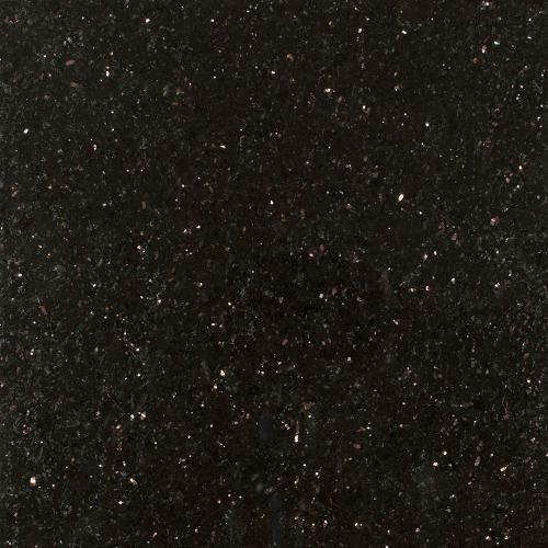 Medium Crop Of Black Galaxy Granite