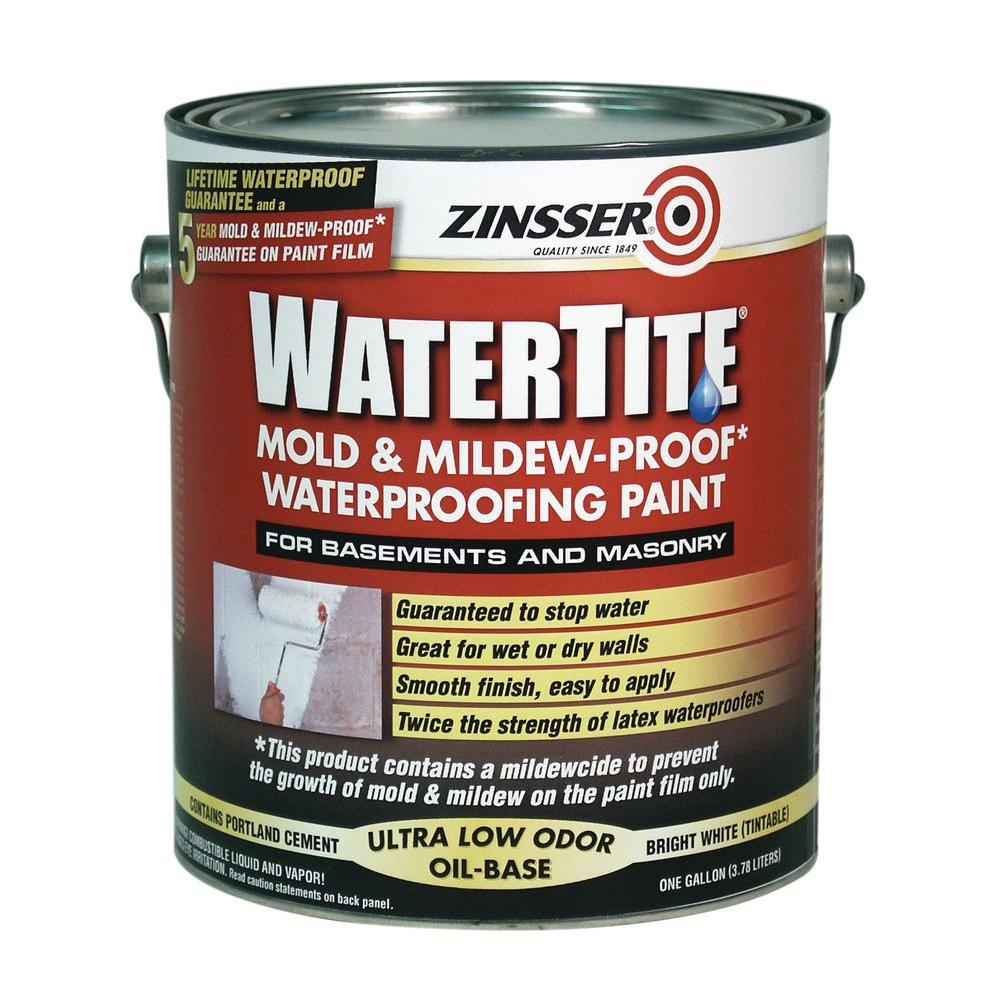 Pretentious Wood Furniture Waterproof Paint Oil Based Waterproofing Zinsser Watertite M Wood S Watertite M Oil Based Waterproof Paint houzz-02 Waterproof Paint For Wood