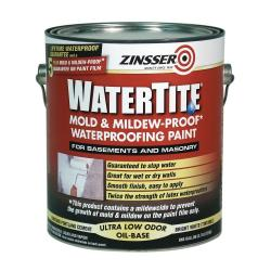 Small Crop Of Waterproof Paint For Wood