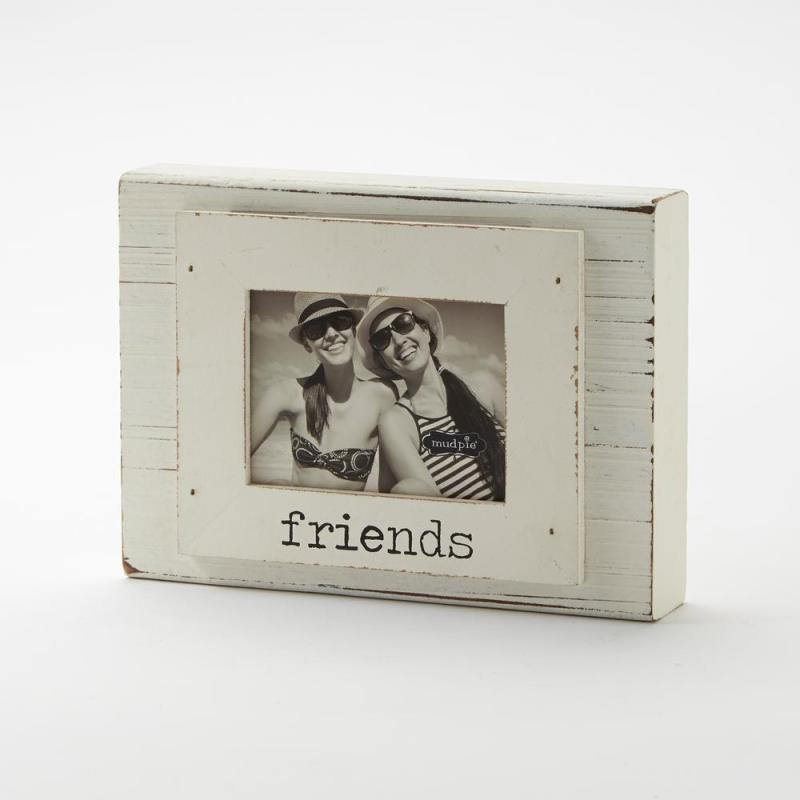 Large Of Friends Picture Frame
