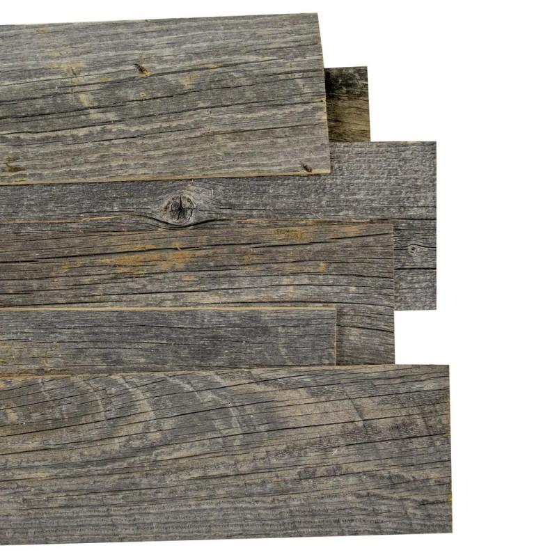 Large Of Reclaimed Wood Wall