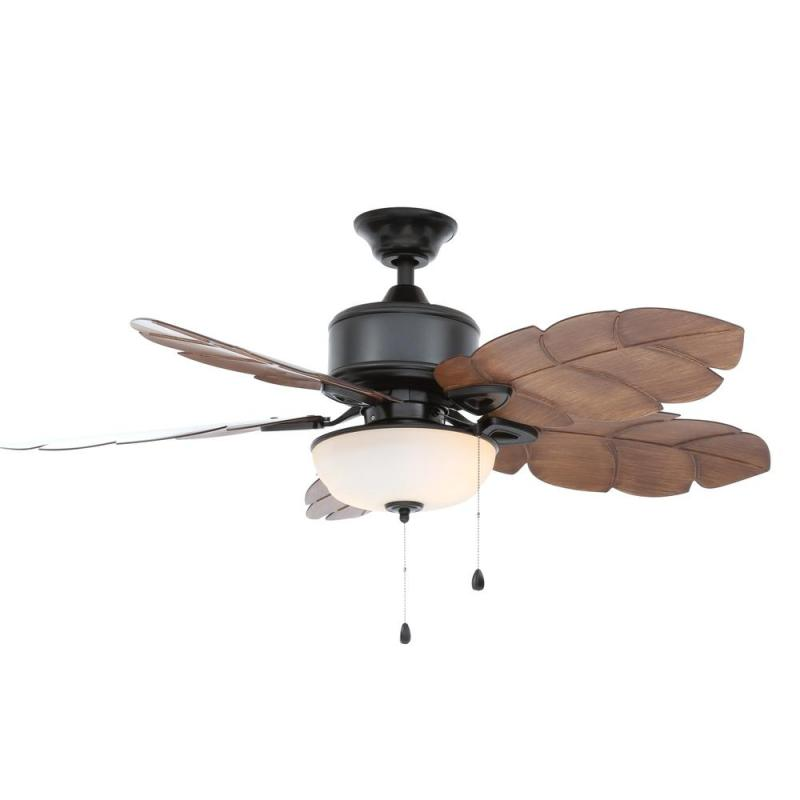 Large Of Home Depot Ceiling Fans
