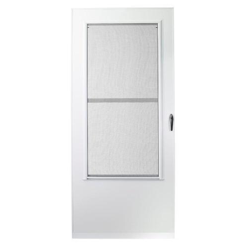 Medium Crop Of Emco Storm Doors