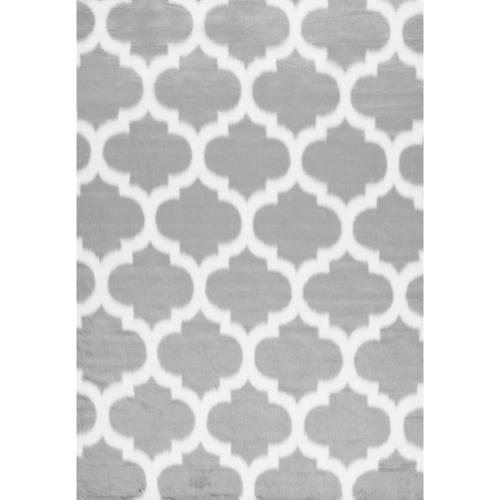 Medium Crop Of Grey Area Rug