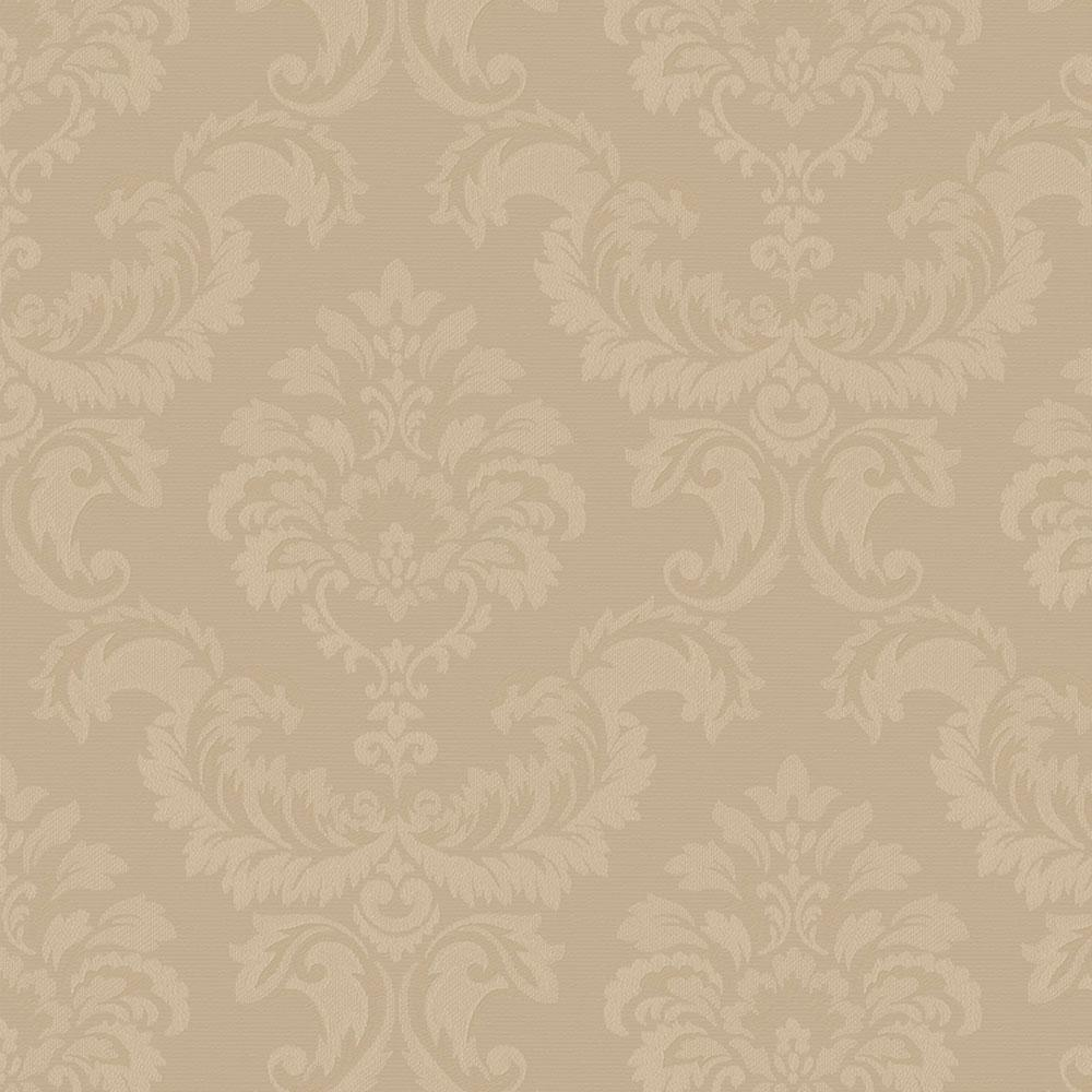 Fullsize Of Bolt Of Damask